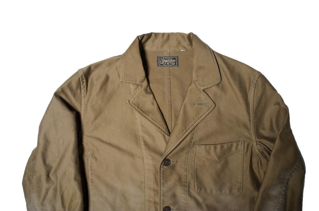 sc_moleskin_workcoat_khaki_large_04-1025
