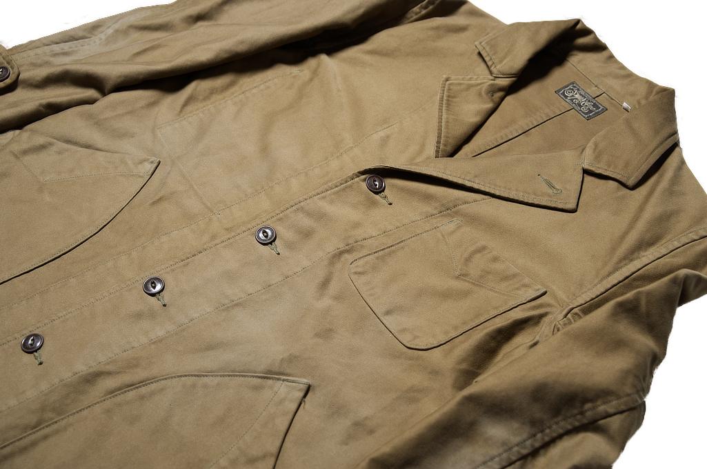 sc_moleskin_workcoat_khaki_large_07-1025