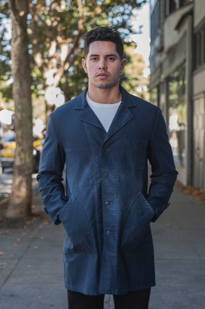 sc_moleskin_workcoat_navy_large_01_-680x