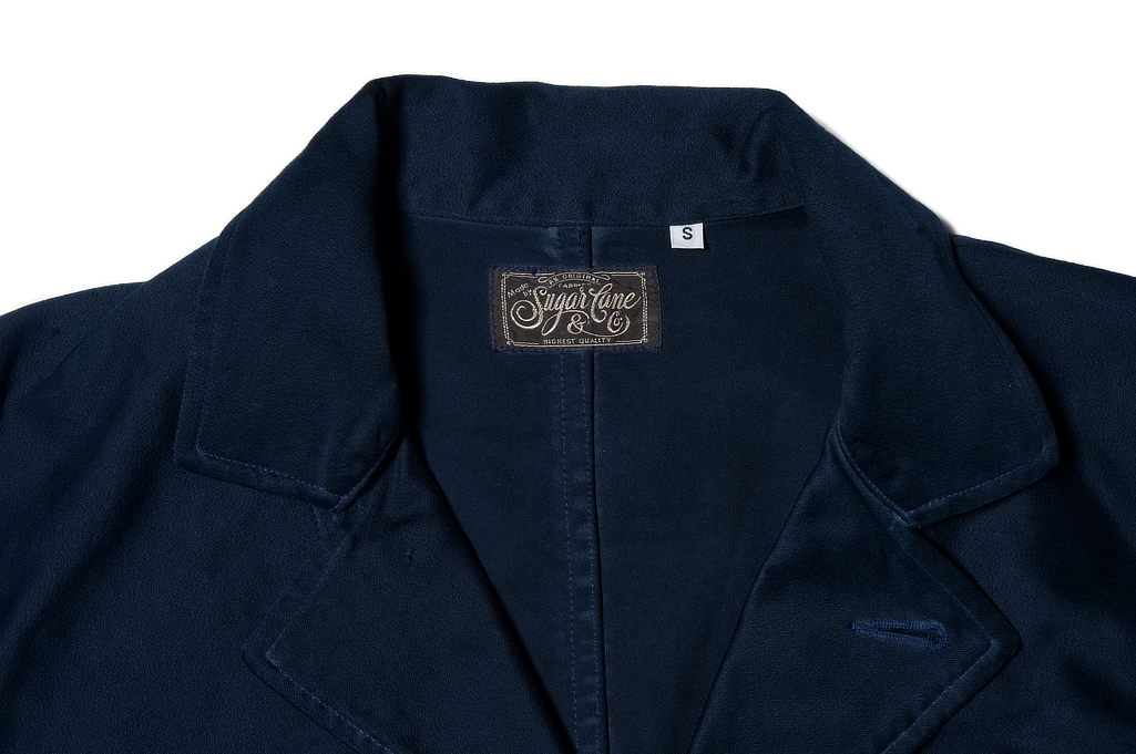sc_moleskin_workcoat_navy_large_04-1025x