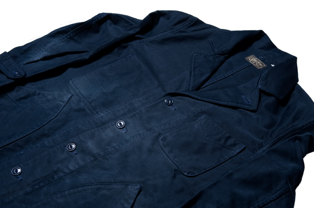 sc_moleskin_workcoat_navy_large_07-1025x