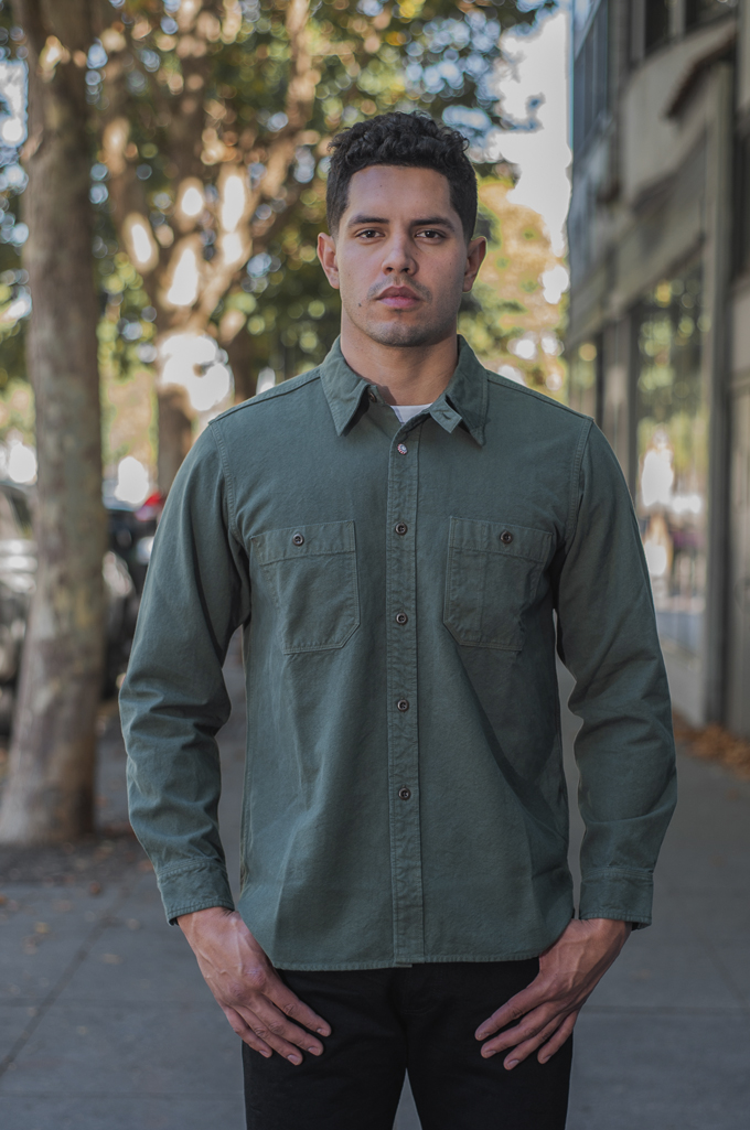 seuvas_79a_workshirt_olive_xl_01-680x102