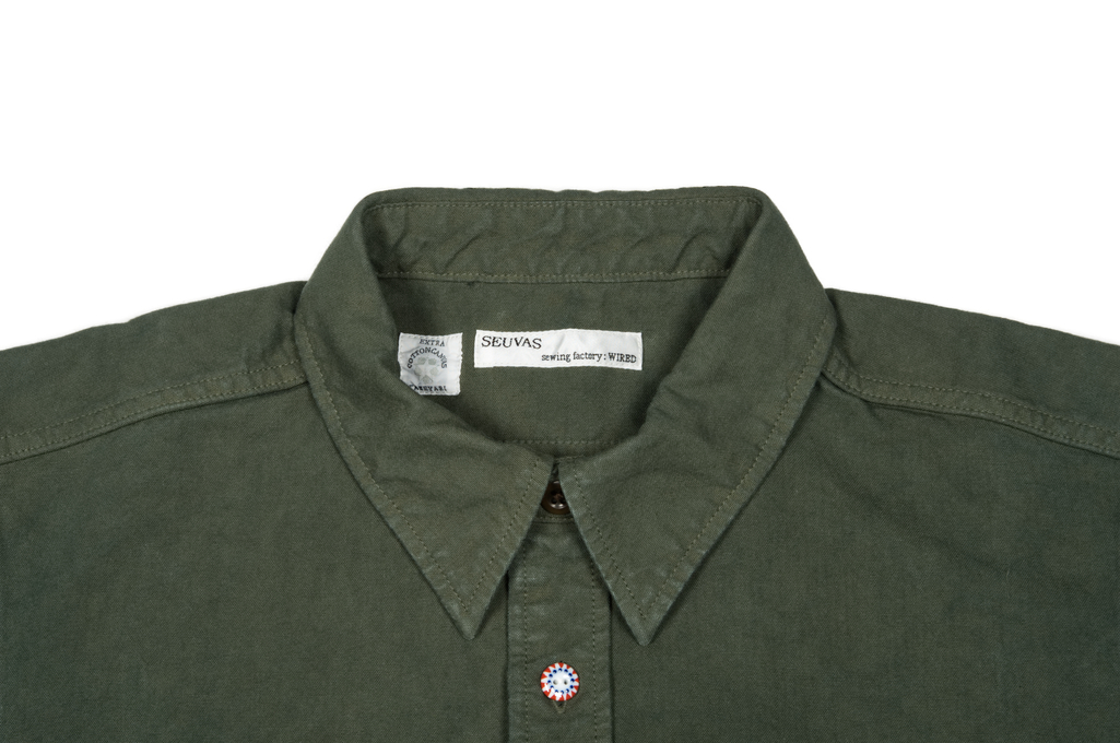 seuvas_79a_workshirt_olive_xl_04-1025x68