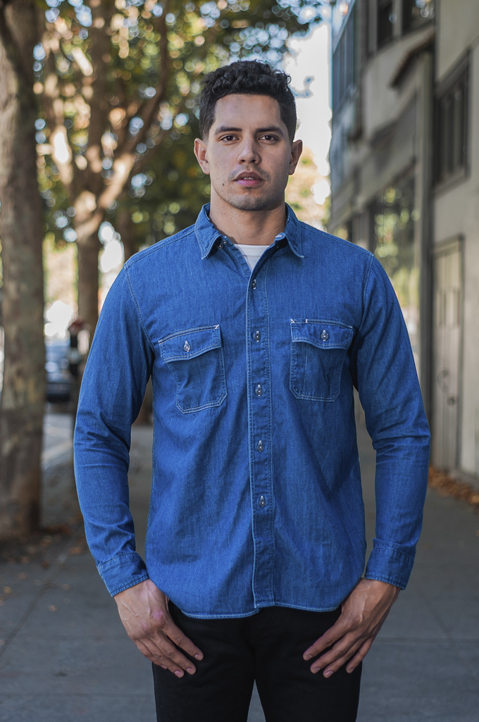 soc_unionist_denim_shirt_large_01-680x10