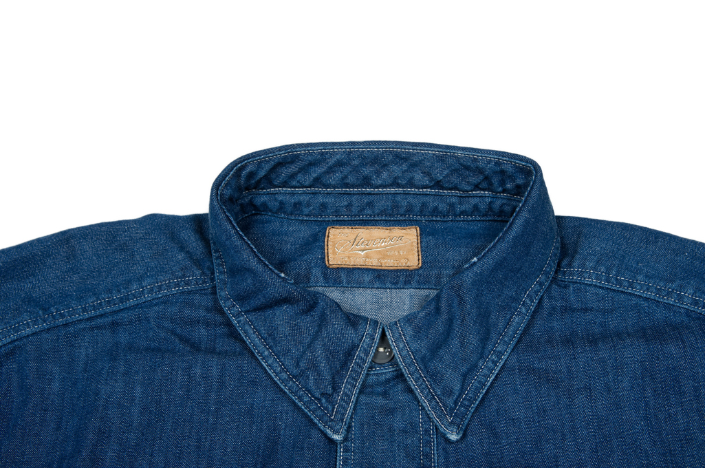 soc_unionist_denim_shirt_large_05-1025x6