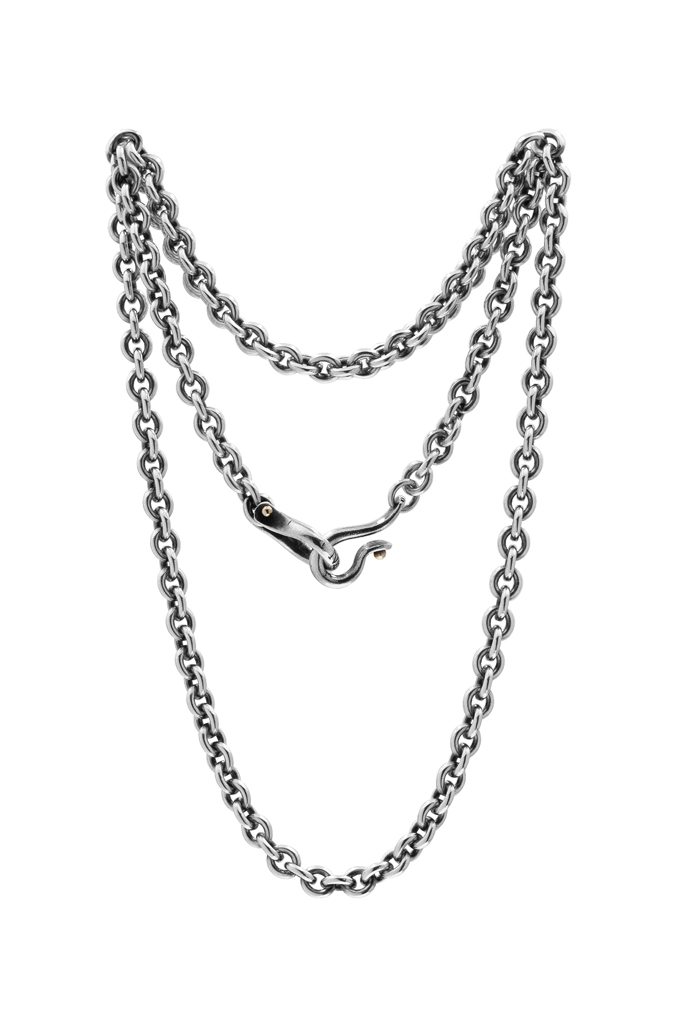 NG_4mm%20Necklace_Polished_1-680x1025.jp