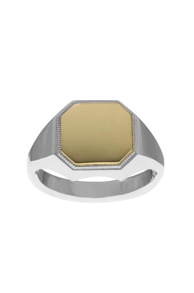 NG_SignetSilver_Millgrain_Gold_1-680x102