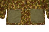 Buzz Rickson Ungovernable Modified Reversible Jacket - Image 14