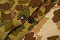Buzz Rickson Ungovernable Modified Reversible Jacket - Image 18