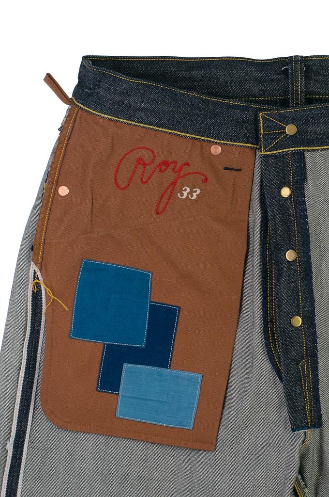 ROY_R01_33_10-680x1025.jpg