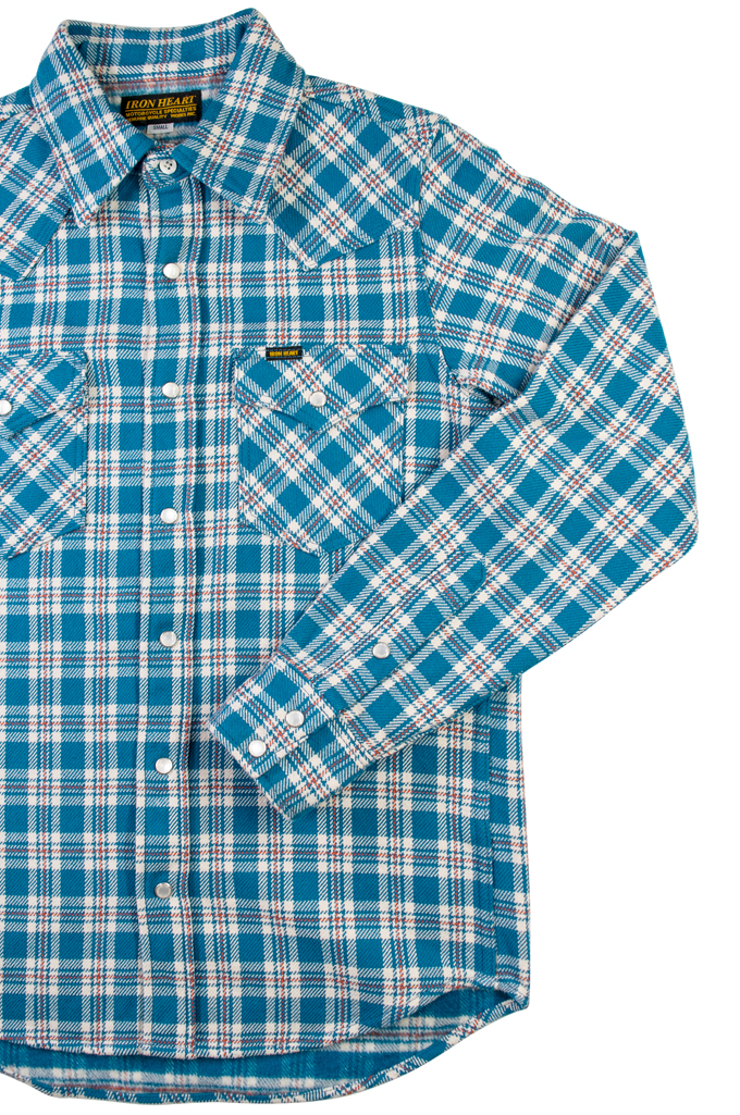 IH_Flannel%20-%20Tartan%20Check%20Blue_5