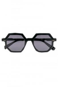 Masahiro Maruyama Acetate Sunglasses - MM-0042 / #1 - Image 1