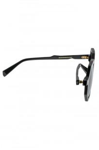 Masahiro Maruyama Acetate Sunglasses - MM-0042 / #1 - Image 2