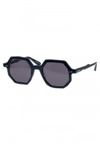 Masahiro Maruyama Acetate Sunglasses - MM-0042 / #3 - Image 0
