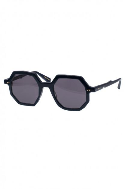 Masahiro Maruyama Acetate Sunglasses - MM-0042 / #3