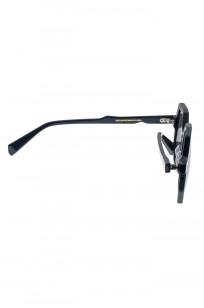 Masahiro Maruyama Acetate Sunglasses - MM-0042 / #3 - Image 2