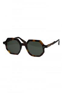 Masahiro Maruyama Acetate Sunglasses - MM-0042 / #2 - Image 0
