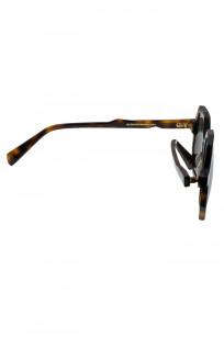 Masahiro Maruyama Acetate Sunglasses - MM-0042 / #2 - Image 2