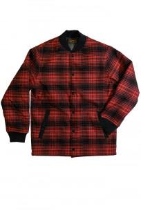 Stevenson Roadster Thinsulate Flannel Jacket - Image 5
