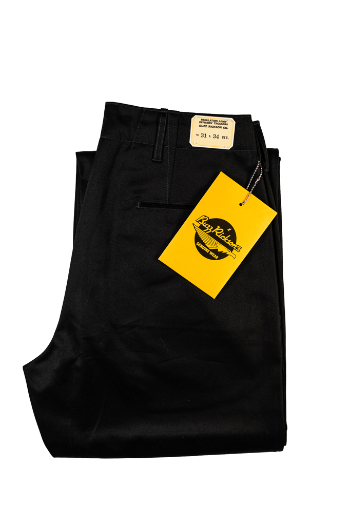 BR_black_Chino_Pants-4-680x1025.jpg