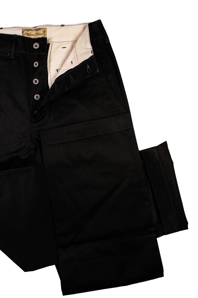 BR_black_Chino_Pants-7-680x1025.jpg