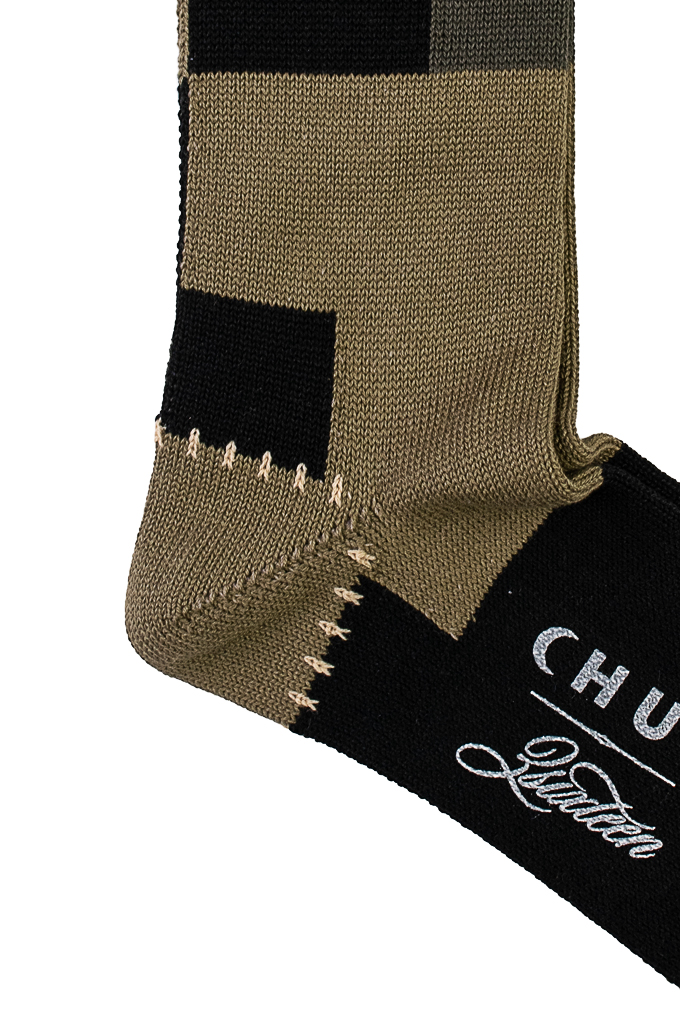 Chup_3sixteen_Socks_Patchwork-2-680x1025