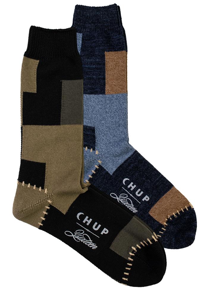 Chup_3sixteen_Socks_Patchwork-4-680x1025