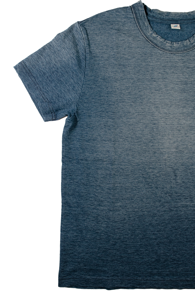 PBJ_Sunburned_Indigo_T-shirt_5-680x1025.