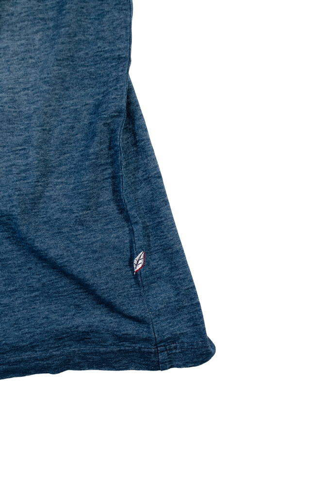 PBJ_Sunburned_Indigo_T-shirt_7-680x1025.