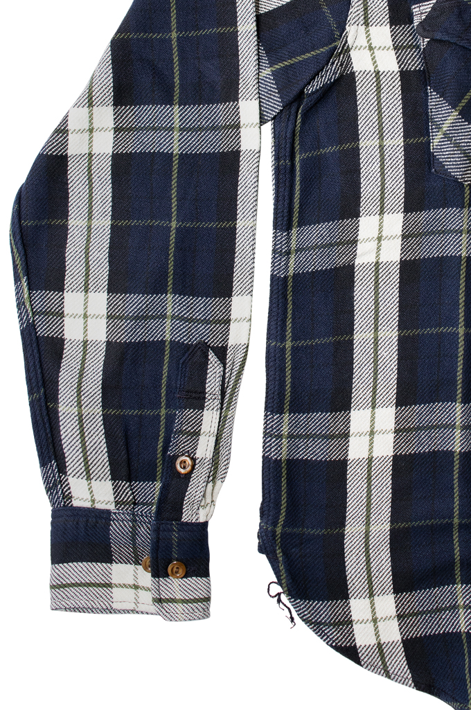 SD_Winter_Flannel_Rope-Dyed_Flannel_Shir
