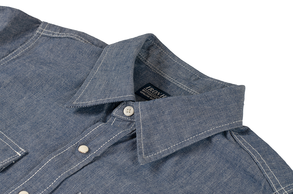 IH_Chambray_Snap_Buttoned_Shirt_8-1025x6