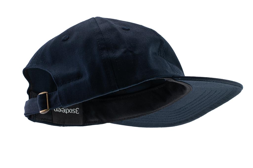 3S_Herringbone_Navy_Cap_5-1025x680.jpg
