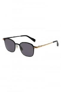 Masahiro Maruyama Titanium Sunglasses - MM-0014 / #3 - Image 0