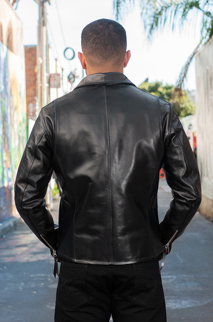 IH_Horsehide_Leather_Jacket_w-Collar_04-