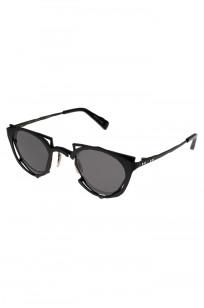 Masahiro Maruyama Titanium Sunglasses - MM-0045 / #1 - Image 0