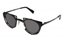 Masahiro Maruyama Titanium Sunglasses - MM-0045 / #1 - Image 1