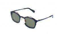 Masahiro Maruyama Titanium Sunglasses - MM-0046 / #3 - Image 1