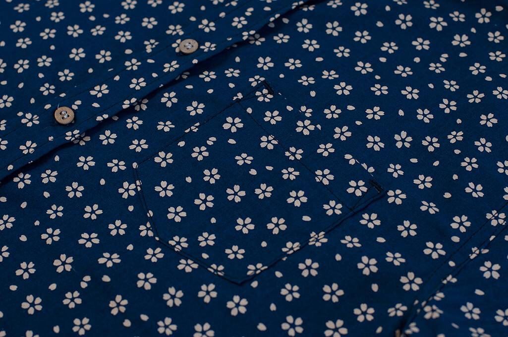 3sixteen_Short_Sleeve_Button_Down_Shirt_