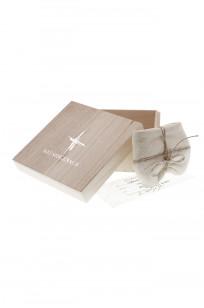 Kei Shigenaga Sterling Silver Bracelet - Shisui - Image 4
