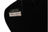 Buzz Rickson x William Gibson Wool Watch Cap - Image 4
