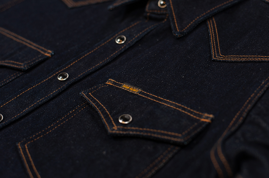 Iron_Heart_12oz_Denim_Snap_Shirt_w-Contr