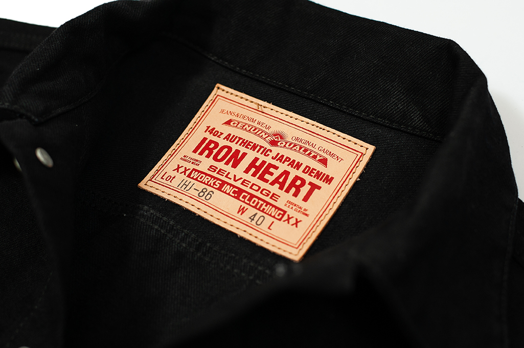 Iron_Heart_Modified_Type_III_Denim_Jacke