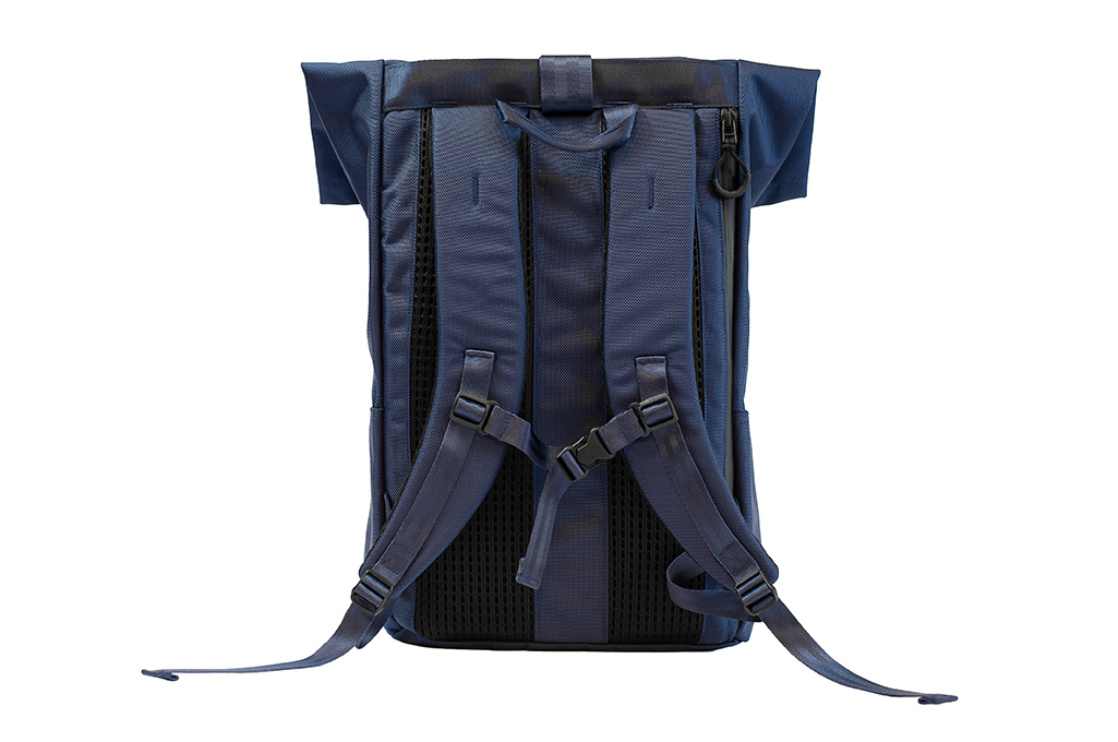 Studio_DArtisan_Cobra_Buckle_Backpack_04