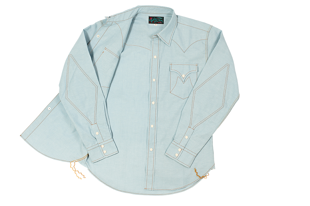 MF_Dude_Shirt_Chambray_07-1025x680.jpg