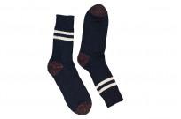 Merz B. Schwanen Bamboo Blend Socks - New Edition - Image 3