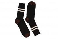 Merz B. Schwanen Bamboo Blend Socks - New Edition - Image 4