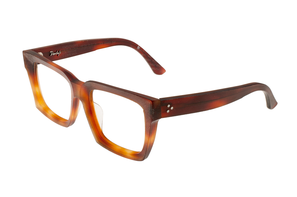 Dandys_Hand_Cut_Acetate_%20Eyeglasses_Be