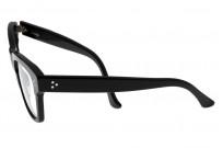 Dandy's Hand Cut Acetate Eyeglasses - Leo / N - Image 5