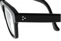 Dandy's Hand Cut Acetate Eyeglasses - Leo / N - Image 6