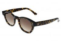 Dandy's Hand Cut Acetate Sunglasses - Giorgio / TS1 - Image 1